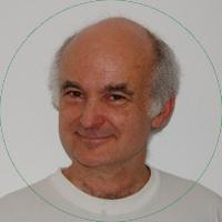 Markus Kölliker