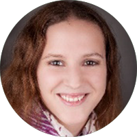Petra Grazioli-Schläpfer